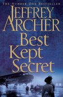 Best Kept Secret: Book Three of the Clifton Chronicles: Book by Jeffrey Archer