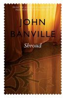 Shroud: Book by John Banville