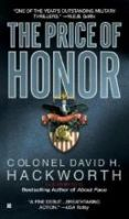 The Price of Honor: Book by Colonel David H Hackworth, U.S. Army, Ret.