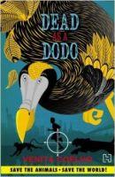 Dead as a Dodo: Book by Venita Coelho
