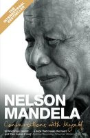 Conversations With Myself:Book by Author-Nelson Mandela