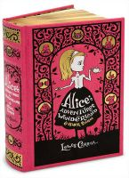 Alice's Adventures in Wonderland & Other Stories: Book by Lewis Carroll , Sir John Tenniel
