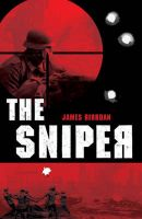 The Sniper: Book by James Riordan