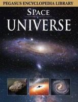 UNIVERSE-SPACE (HB): Book by PEGASUS