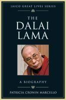The Dalai Lama: Jaico Great Lives Series:Book by Author-Patricia Cronin Marcello