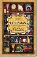 Chinaman: Book by Shehan Karunatilaka