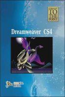 Straight to The Point - Dreamweaver CS4: Book by Dinesh Maidasani