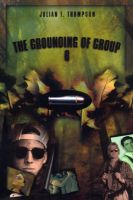 Grounding of Group 6: Book by Julian F Thompson