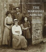 Marshall Albums: Photography & Archaeology:Book by Author-Sudeshna Guha