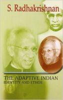 Identity and Ethos: Book by S. Radhakrishnan