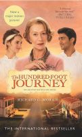 The Hundred - Foot Journey (English)