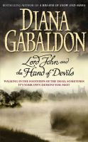 Lord John and the Hand of Devils: Book by Diana Gabaldon