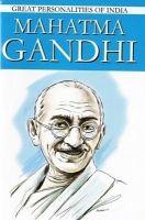 Mahatma Gandhi English(PB): Book by Renu Saran