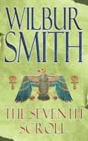 The Seventh Scroll:Book by Author-Wilbur Smith