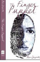 The Finger Puppet: Book by Anu Jayanth