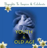 Youth & Old Age: Book by K. S. Bhargava