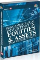 Fundamental Of Investing In Equities & Assets:Book by Author-Yogesh Chabria