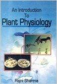 An Introduction to Plant Physiology, 2011 (English) 01 Edition: Book by Rajni Sharma