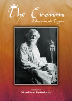 The Crown:Book by Author-Rabindranath Tagore
