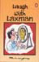 Laugh With Laxman: Book by R. K. Laxman