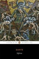 Inferno: The Divine Comedy I: Pt. 1: Inferno: Book by Dante , Robin Kirkpatrick , Robin Kirkpatrick