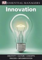 Innovation:Book by Author-John Bessant
