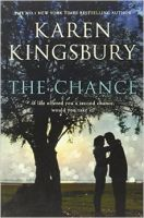 The Chance: Book by Karen Kingsbury