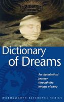 Dictionary of Dreams: Book by Gustavus Hindman Miller