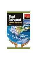 Global Environment:Book by Author-K. R. Gupta , Maria Anna Jankowska , Prasenjit Maiti
