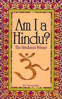 Am I A Hindu: Book by Vishwanathan