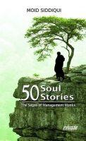 50 Soul Stories (English)