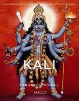 Kali: Slayer of Illusion: Book by Sarah Caldwell