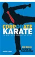 Corporate Karate