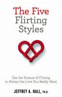Five Flirting Styles