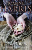 Coastliners: Book by Joanne Harris