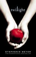 Twilight: Twilight, Book 1 (English): Book by Stephenie Meyer
