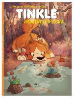 Tinkle Holiday Special No. 42