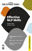 Effective NLP Skills: Book by Richard Youell