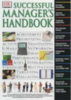 Successful Manager's Handbook:Book by Author-Moi Ali , George Boulden , Terence Brake , Robert Heller