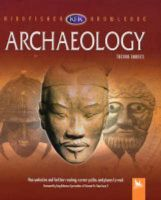Archaeology: Book by Trevor Barnes