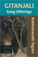 Gitanjali - Song Offerings:Book by Author-Rabindranath Tagore