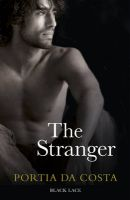 The Stranger: Black Lace Classics: Book by Portia Da Costa
