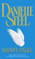 Johnny Angel: Book by Danielle Steel