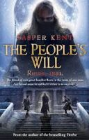 The People's Will: Book by Jasper Kent