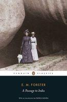 A Passage to India (English) (Paperback): Book by E. M. Forster Pankaj Mishra