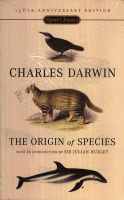 The Origin of Species: 150th Anniversary Edition (English) (Paperback): Book by Charles Darwin Julian Huxley