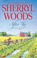 After Tex: Book by Sherryl Woods