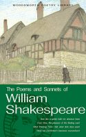 The Poems and Sonnets of William Shakespeare:Book by Author-William Shakespeare , Tim Cook