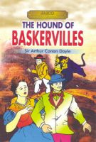 The Hound Of Baskervilles: Book by Arthur Conan Doyle