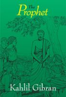 The Prophet,Mahaveer:Book by Author-Kahlil Gibran